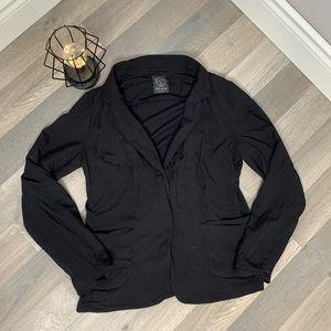 Aritzia Talula soft light blazer